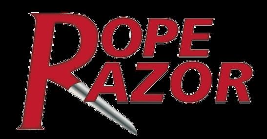 RopeRazor
